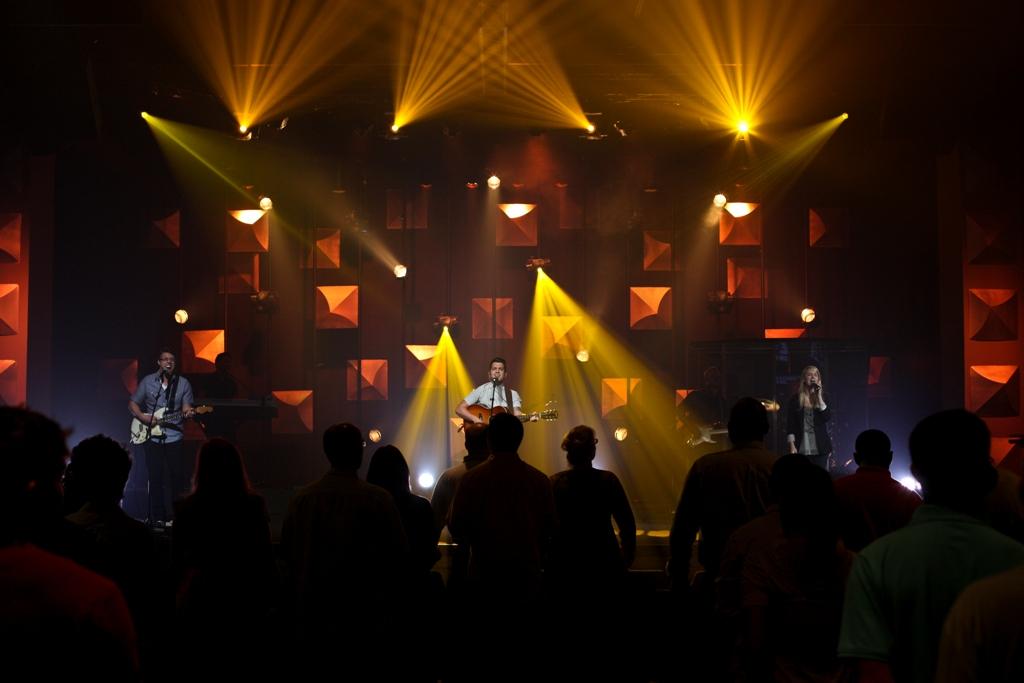 Church-Audiovisual-BayCC-01.jpg