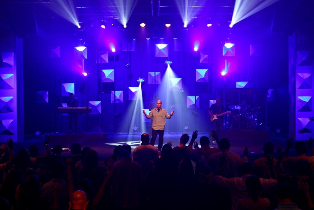 Church-Audiovisual-BayCC-04.jpg