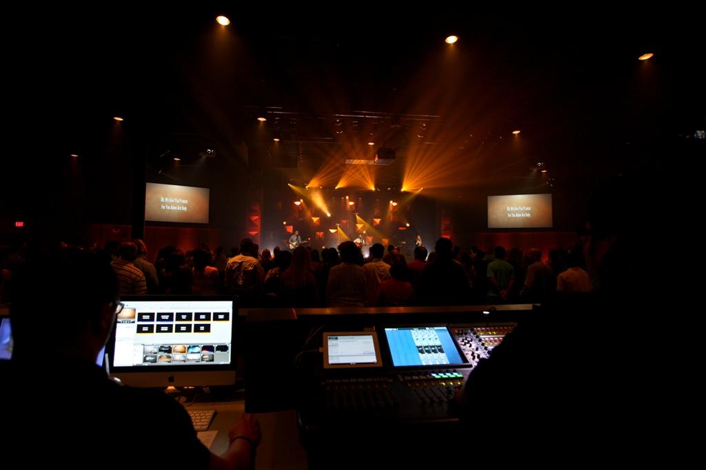 Church-Audiovisual-BayCC-06.jpg