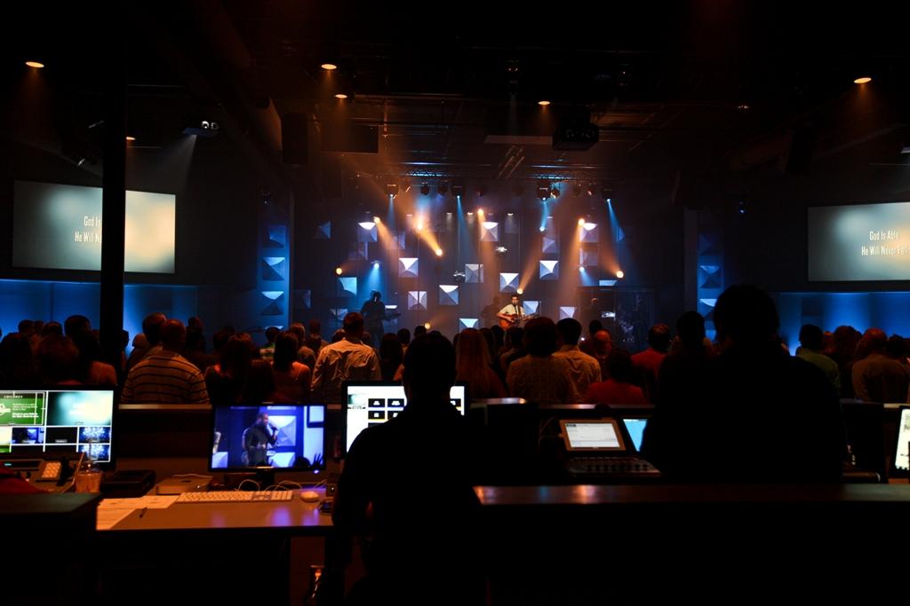 Church-Audiovisual-BayCC-09.jpg