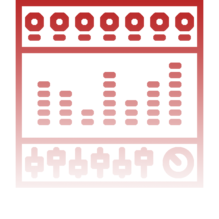 soundboardicon.png