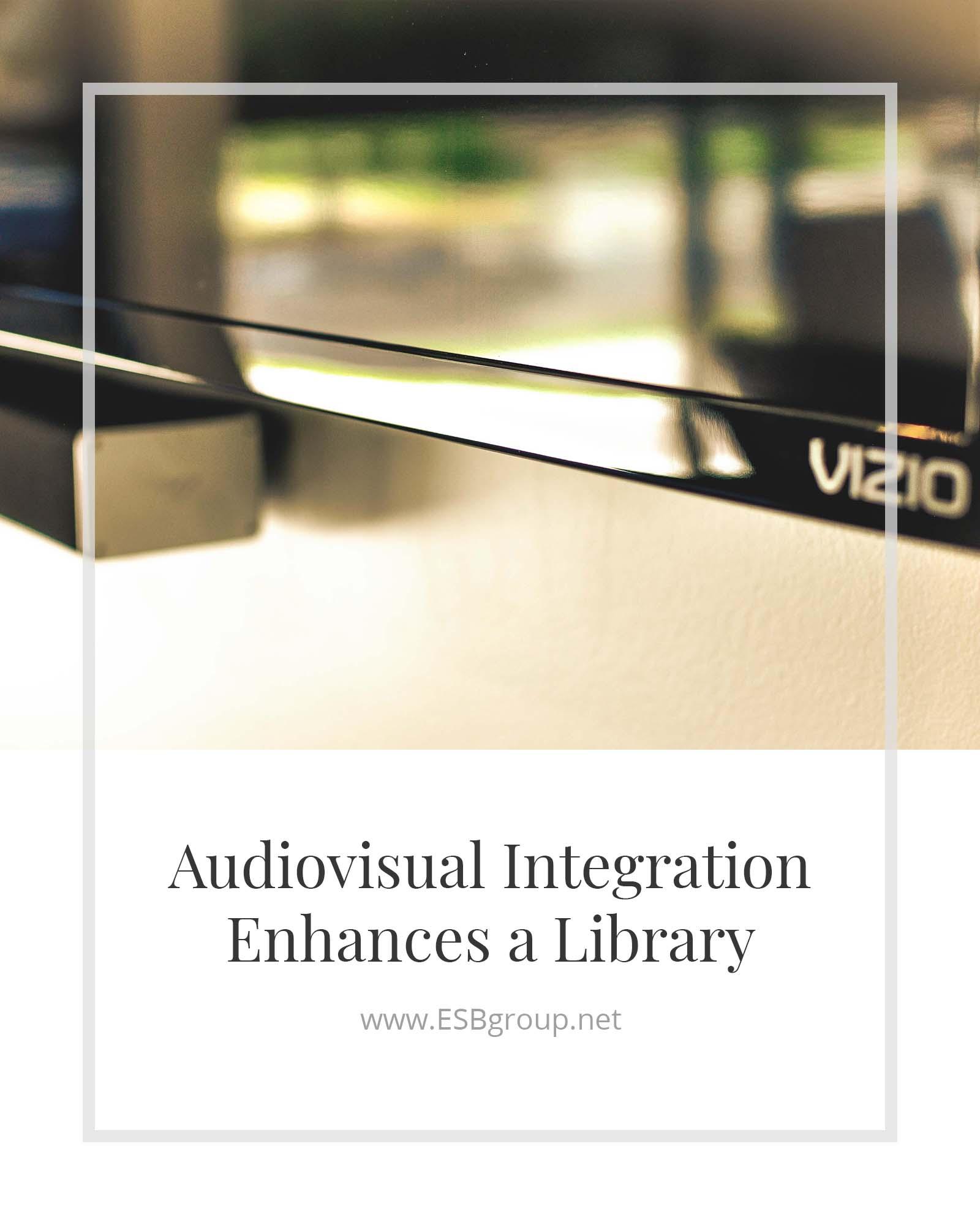 Audiovisual-Library-Alabama.jpg