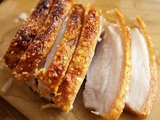 roast-shoulder-of-pork-with-crispy-crackling-and-roast-potatoes.jpeg