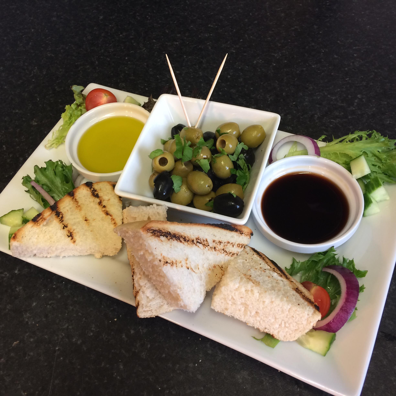 Bread & Olives.JPG
