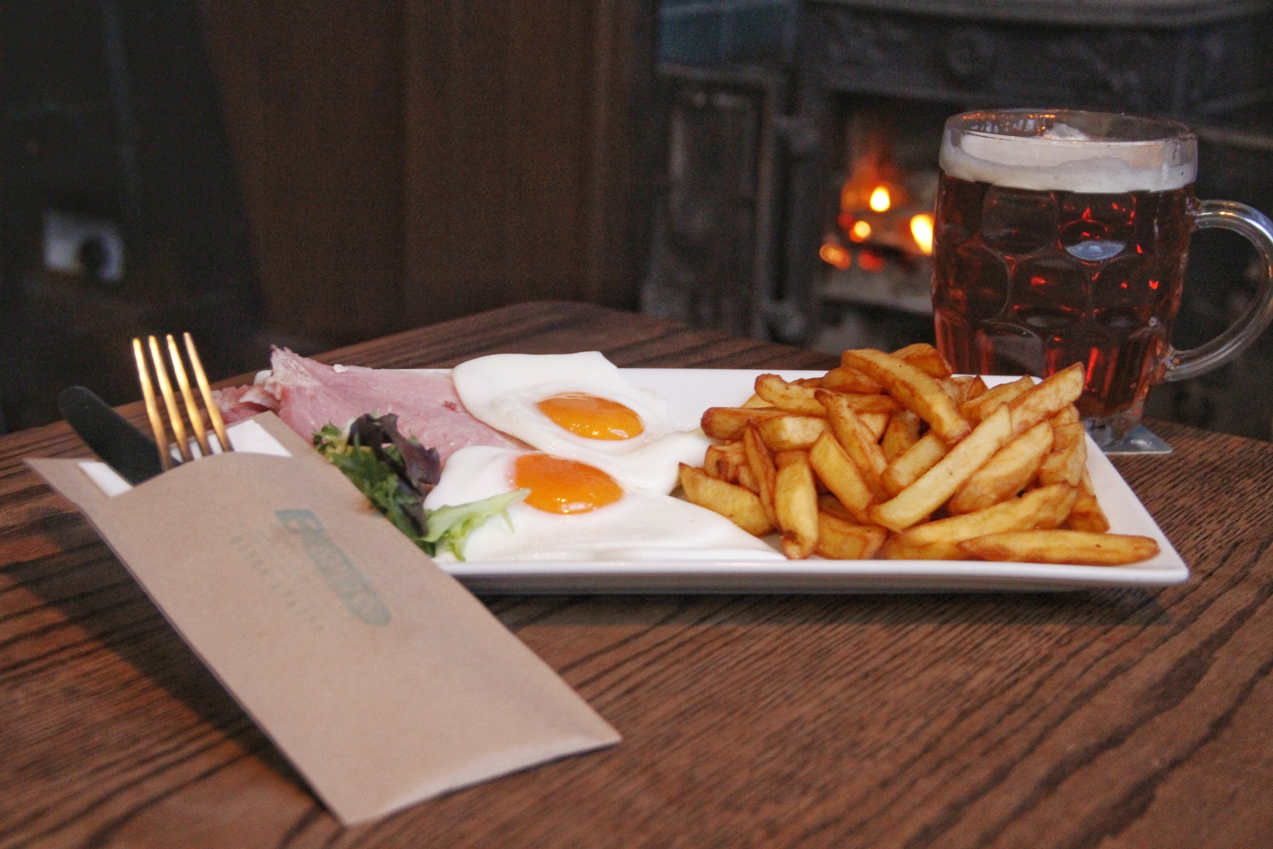 Ham Egg & Chips.jpeg