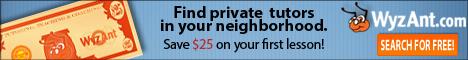 468x60_generic_coupon25.jpg
