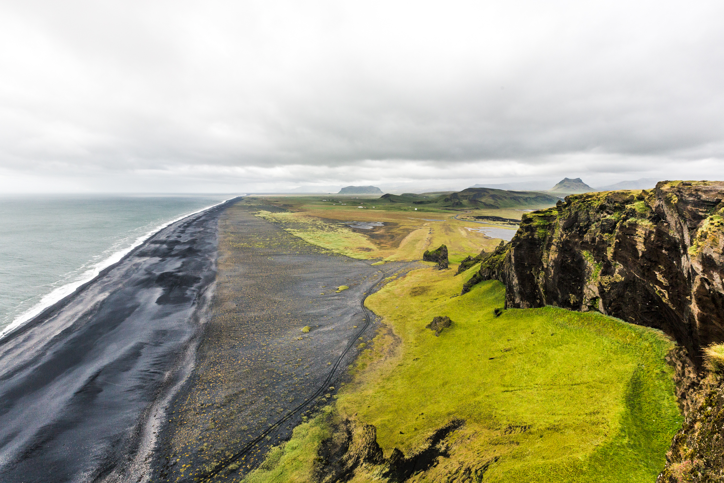 Iceland, marcoherzig.com-7.jpg
