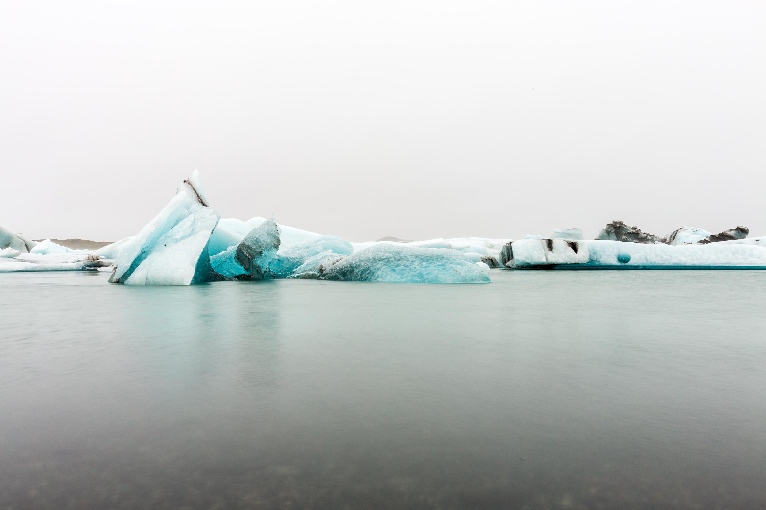 Iceland, marcoherzig.com-8.jpg