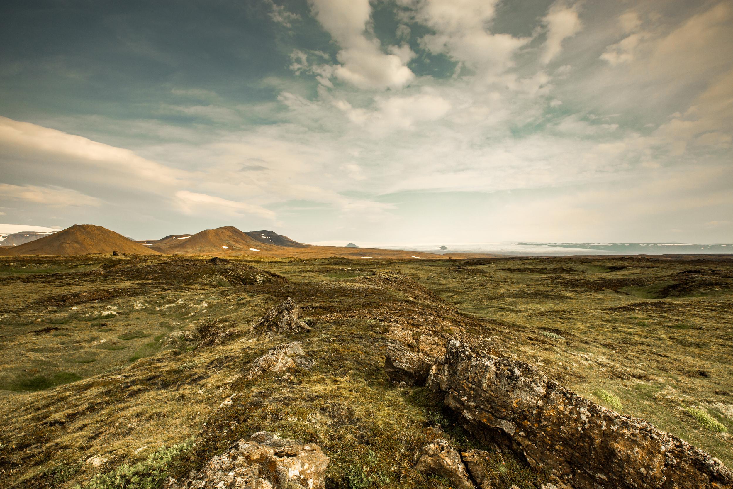 Iceland, marcoherzig.com-14.jpg