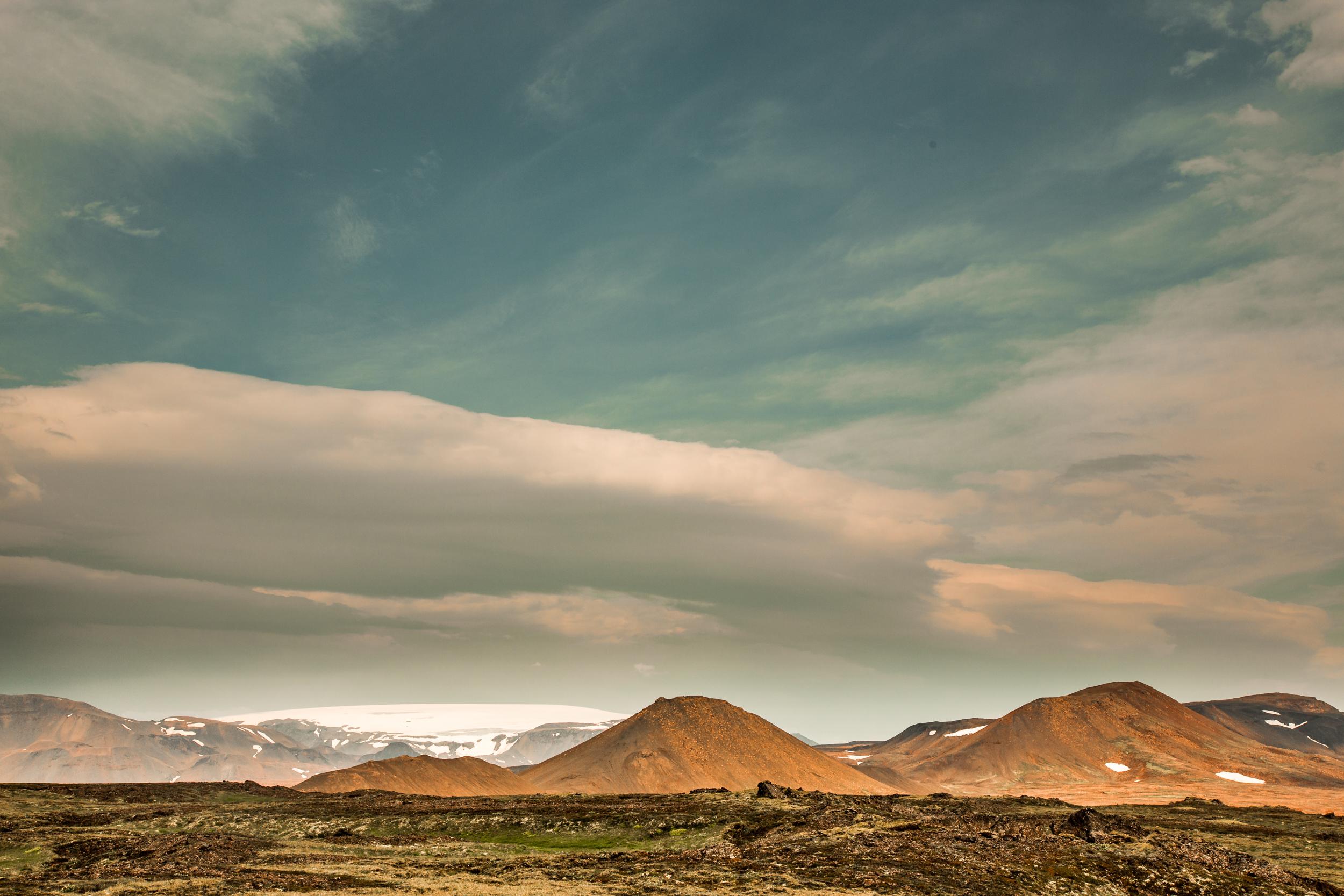 Iceland, marcoherzig.com-15.jpg
