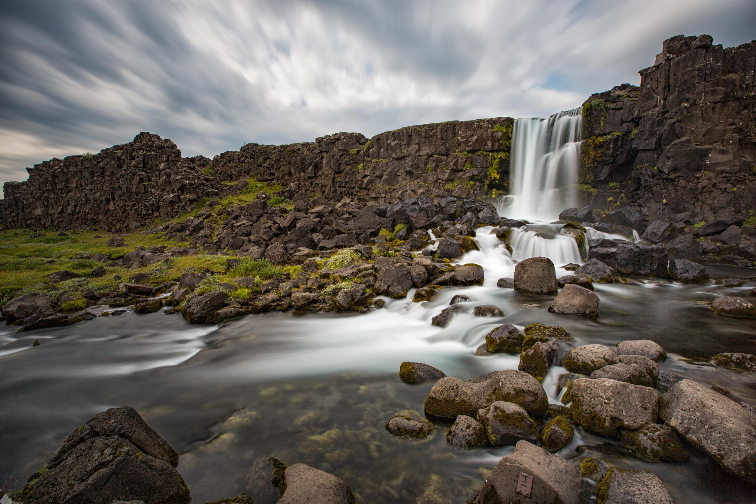 Iceland, marcoherzig.com-20.jpg