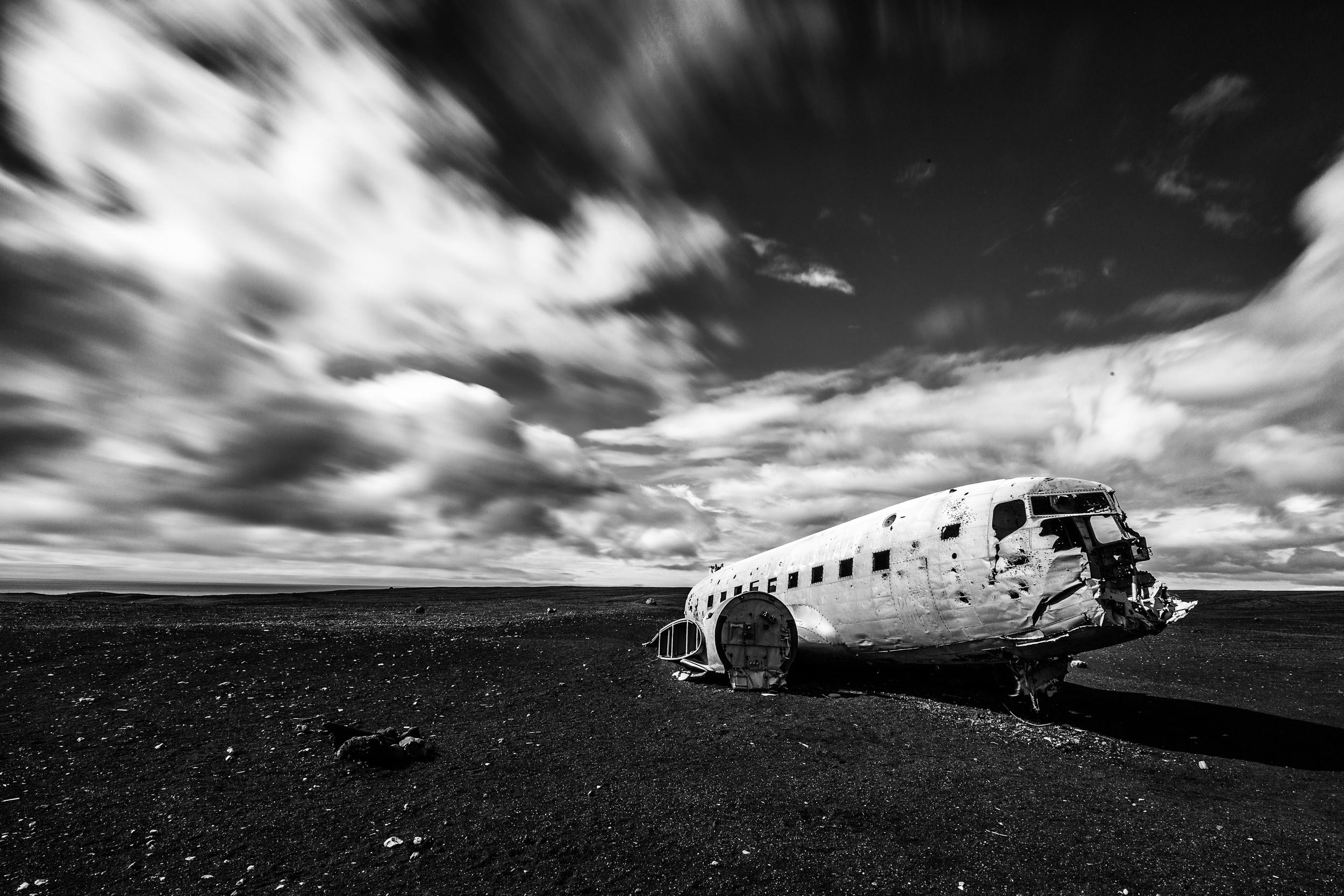 Iceland, marcoherzig.com-4.jpg