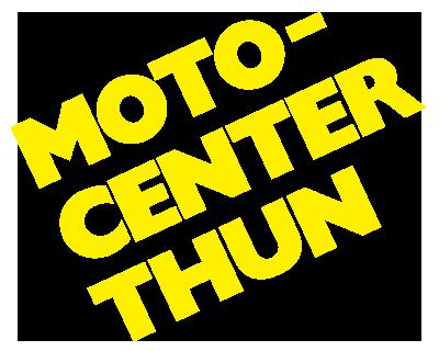 moto-center-thun.png
