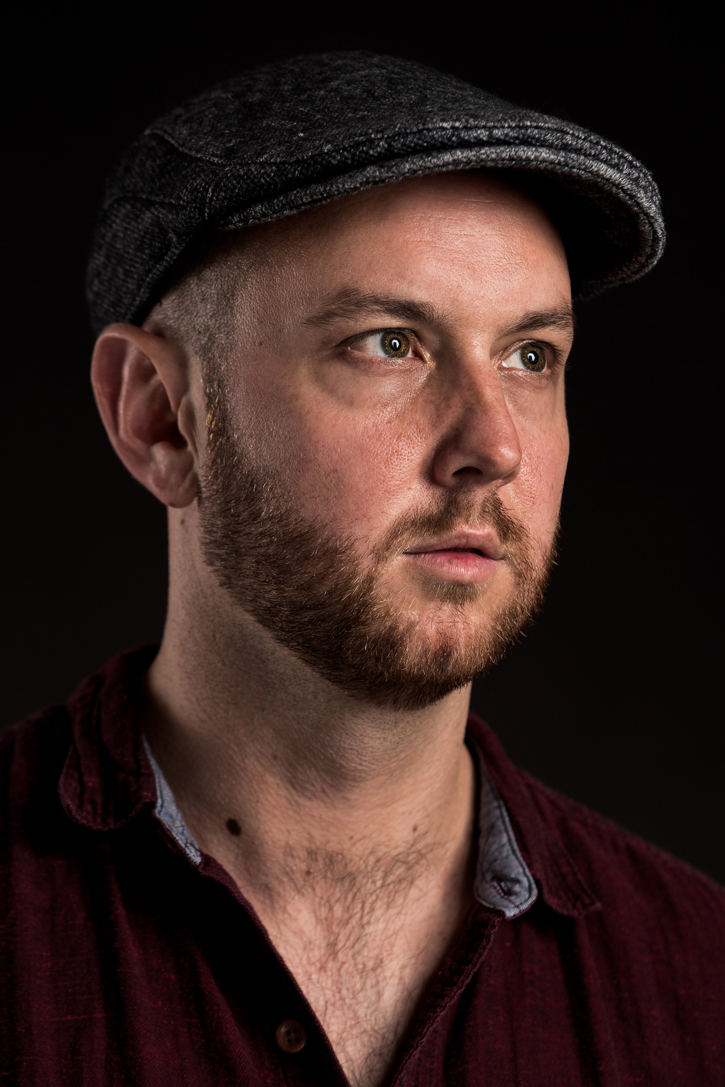 Matt Simons, marcoherzig.com-1.jpg