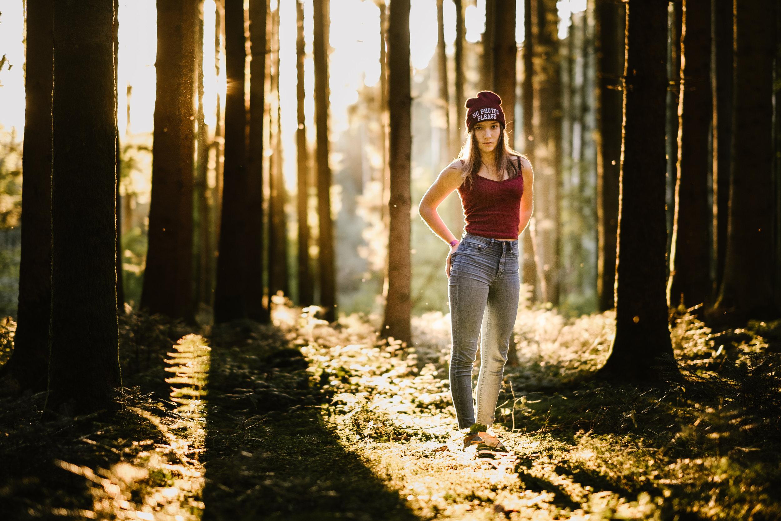 Laura, marcoherzig.com-1.jpg