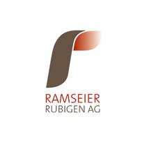 Ramseier_Rubigen_AG-Logo.jpg