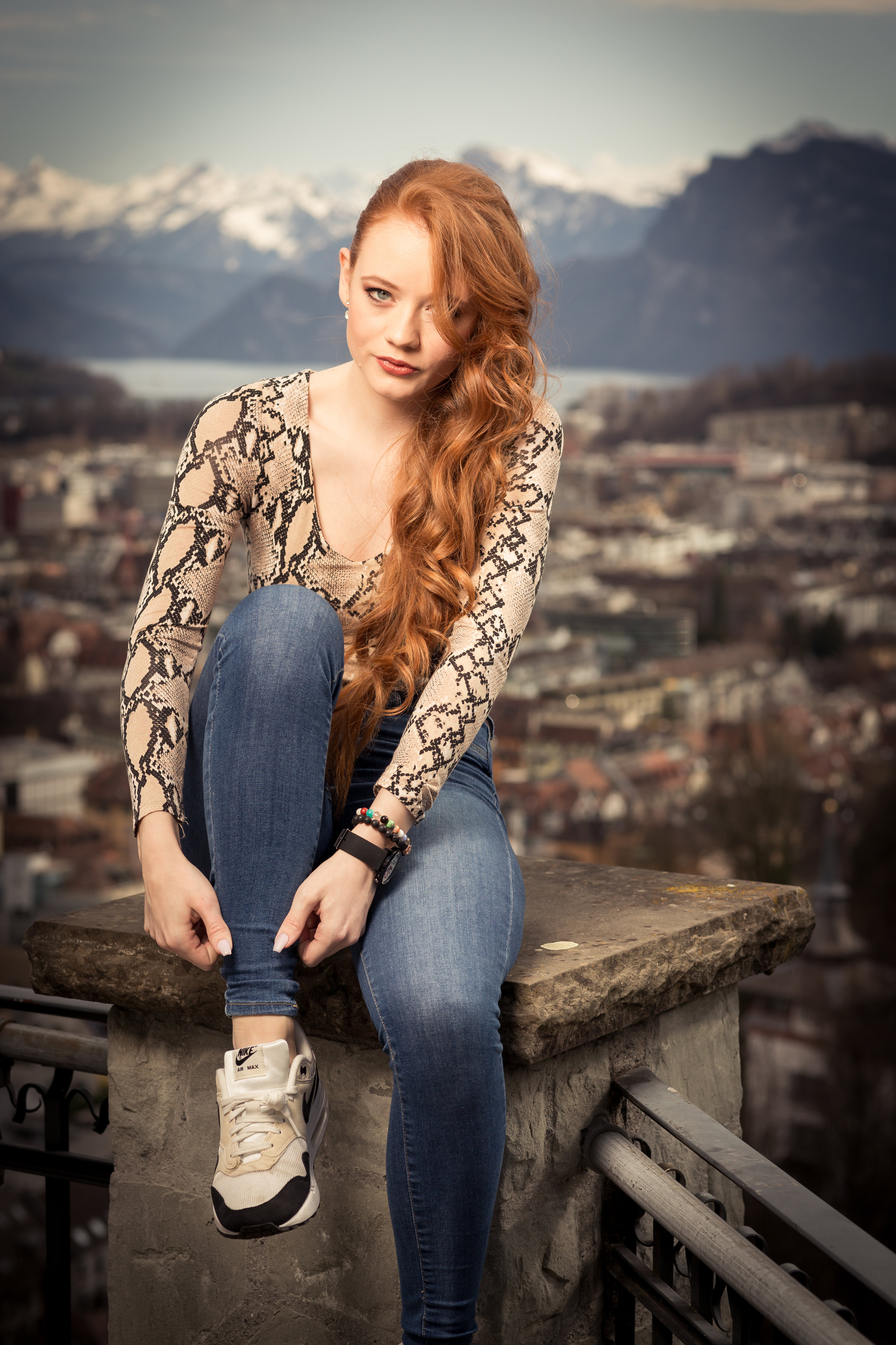 Miss Zentralschweiz, marcoherzig.com-1.jpg