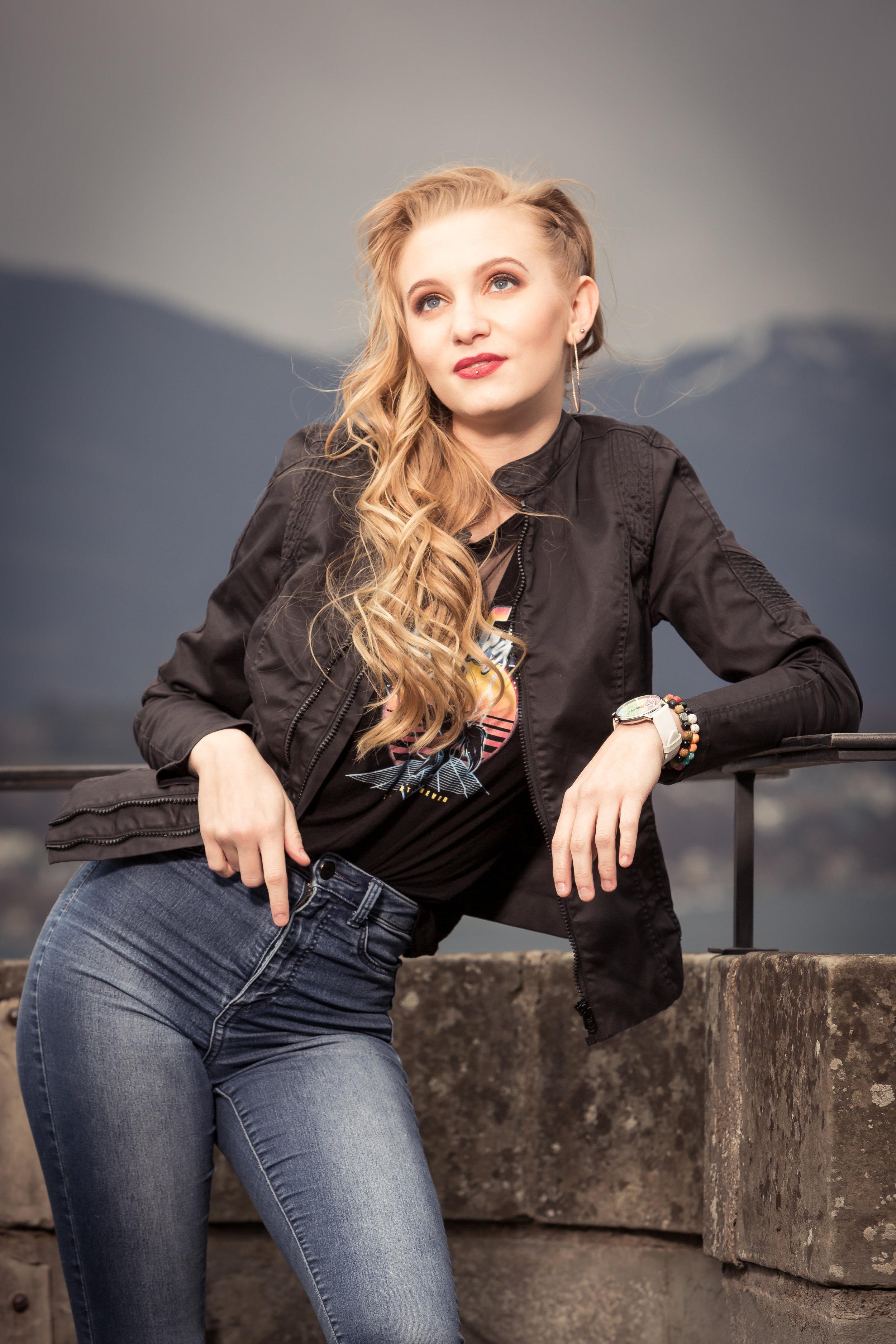 Miss Zentralschweiz, marcoherzig.com-8.jpg