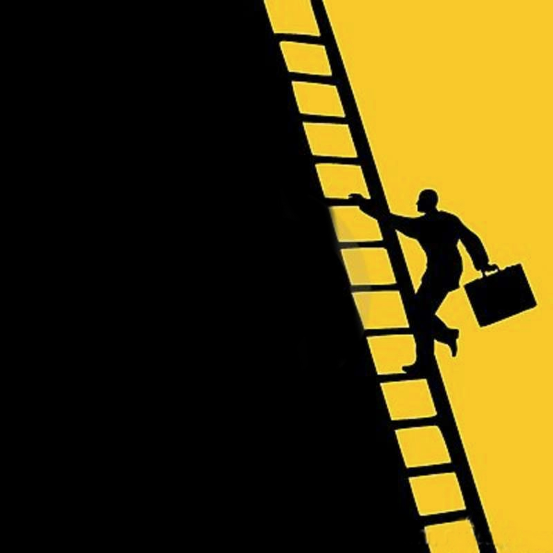 businessman-climbing-ladder-5613180.jpg