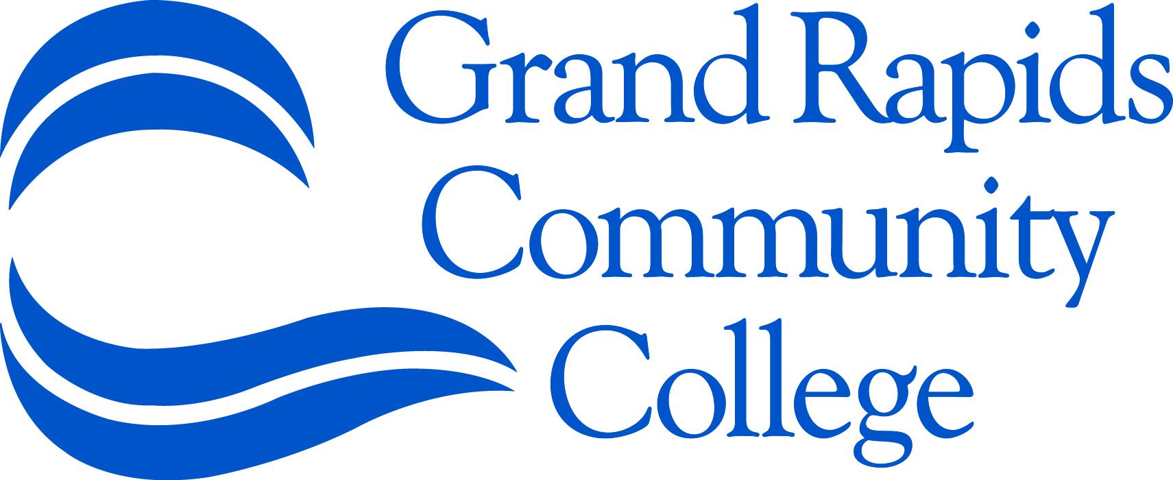 GRCC Logostack-294.jpg