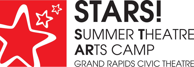 STARS_logo.jpg