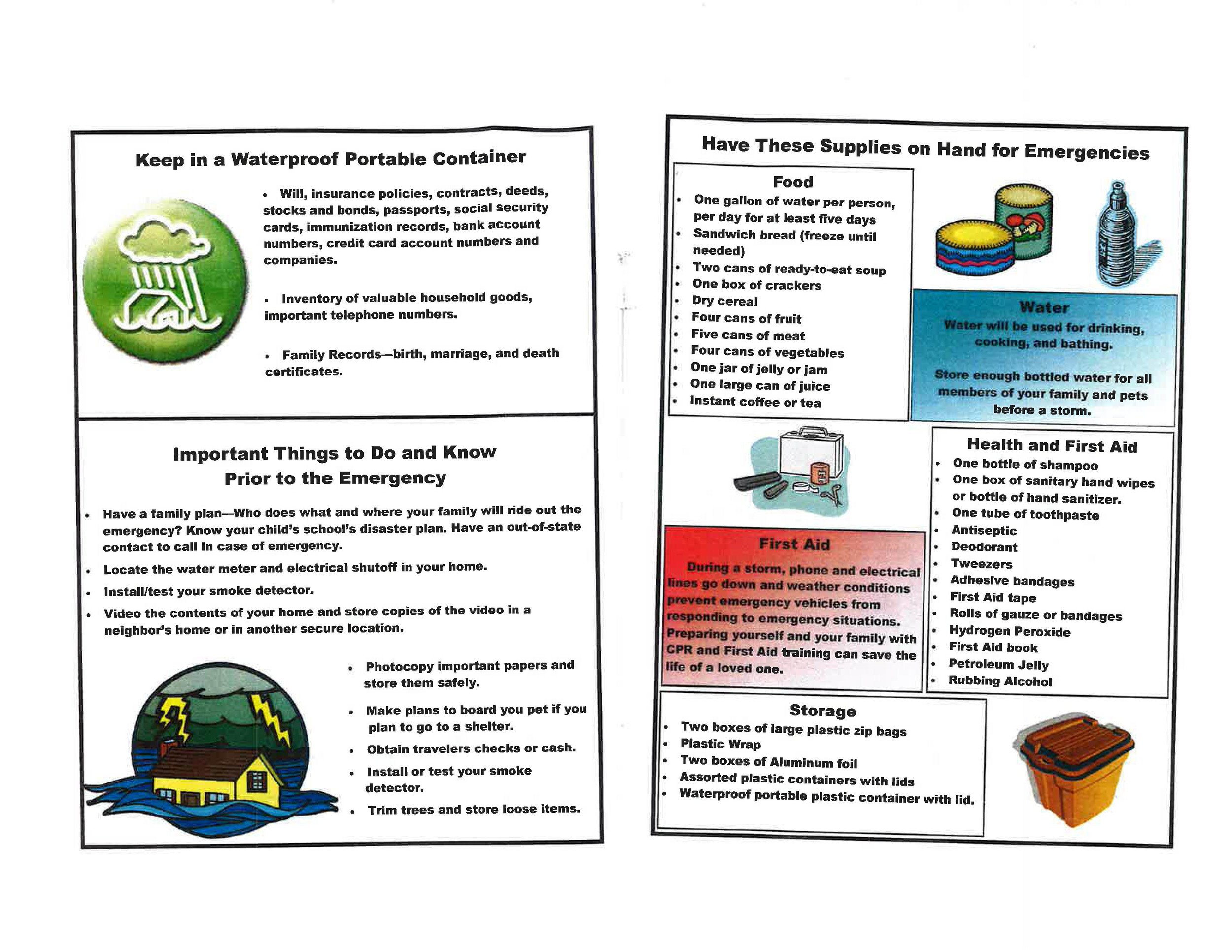 Emergency Preparedness Guide-2.jpg