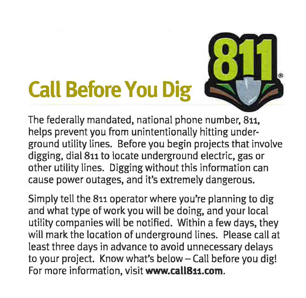 Call 811 Before You Dig.jpg