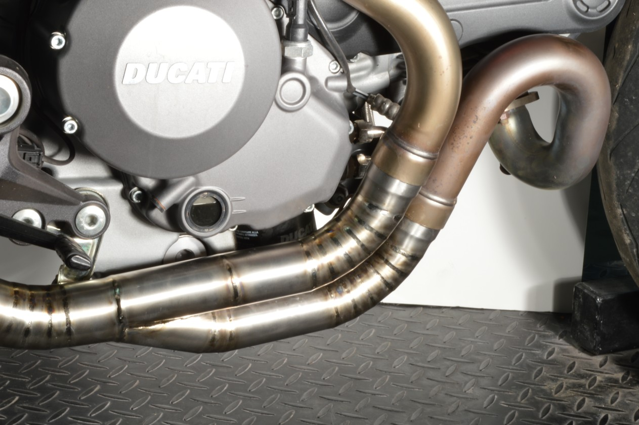 Ducati_EVO_Titanium_Midpipe_5