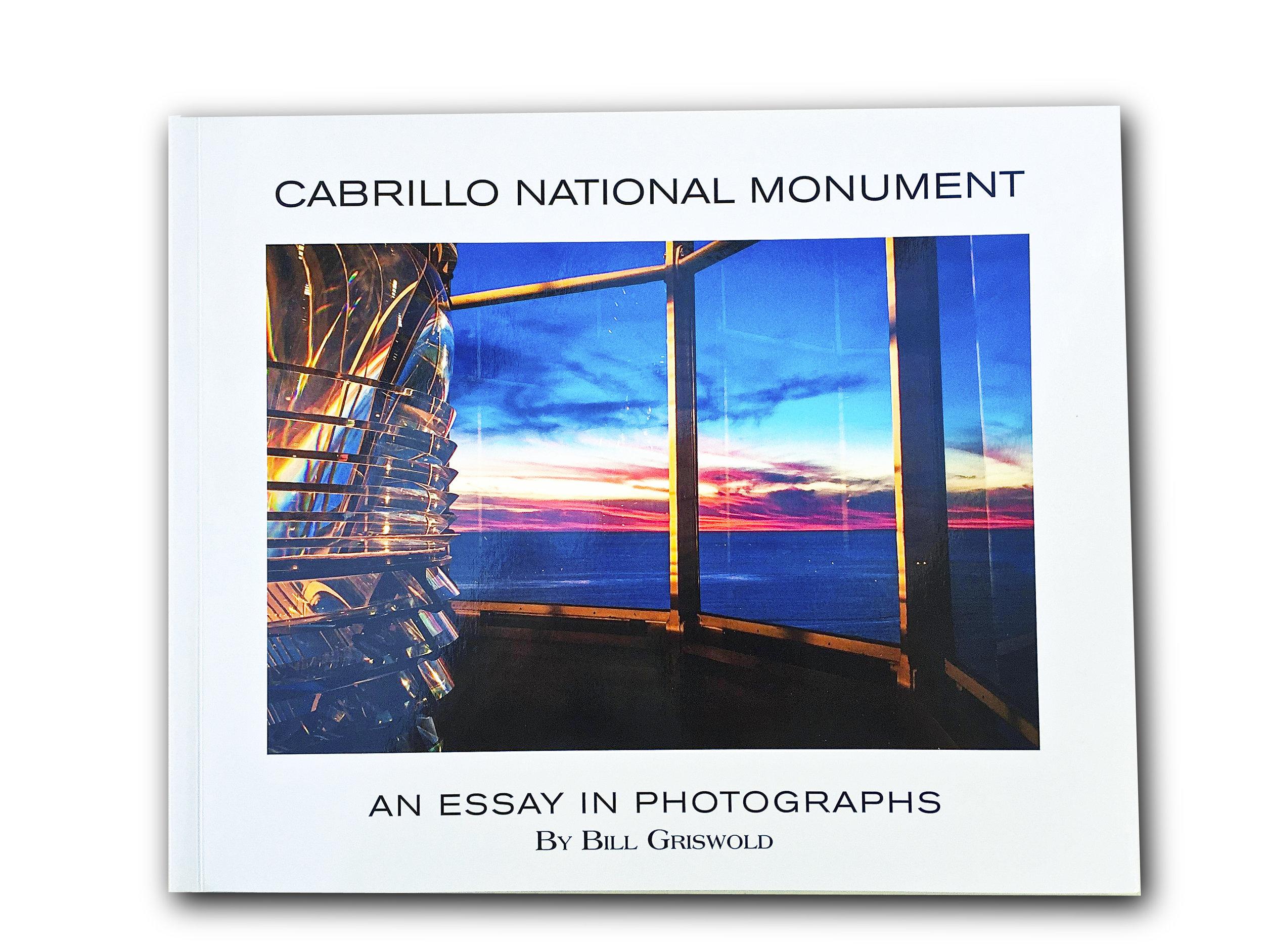 Cabrillo cover.jpg