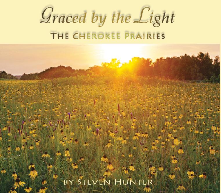 cherokee prairies.png