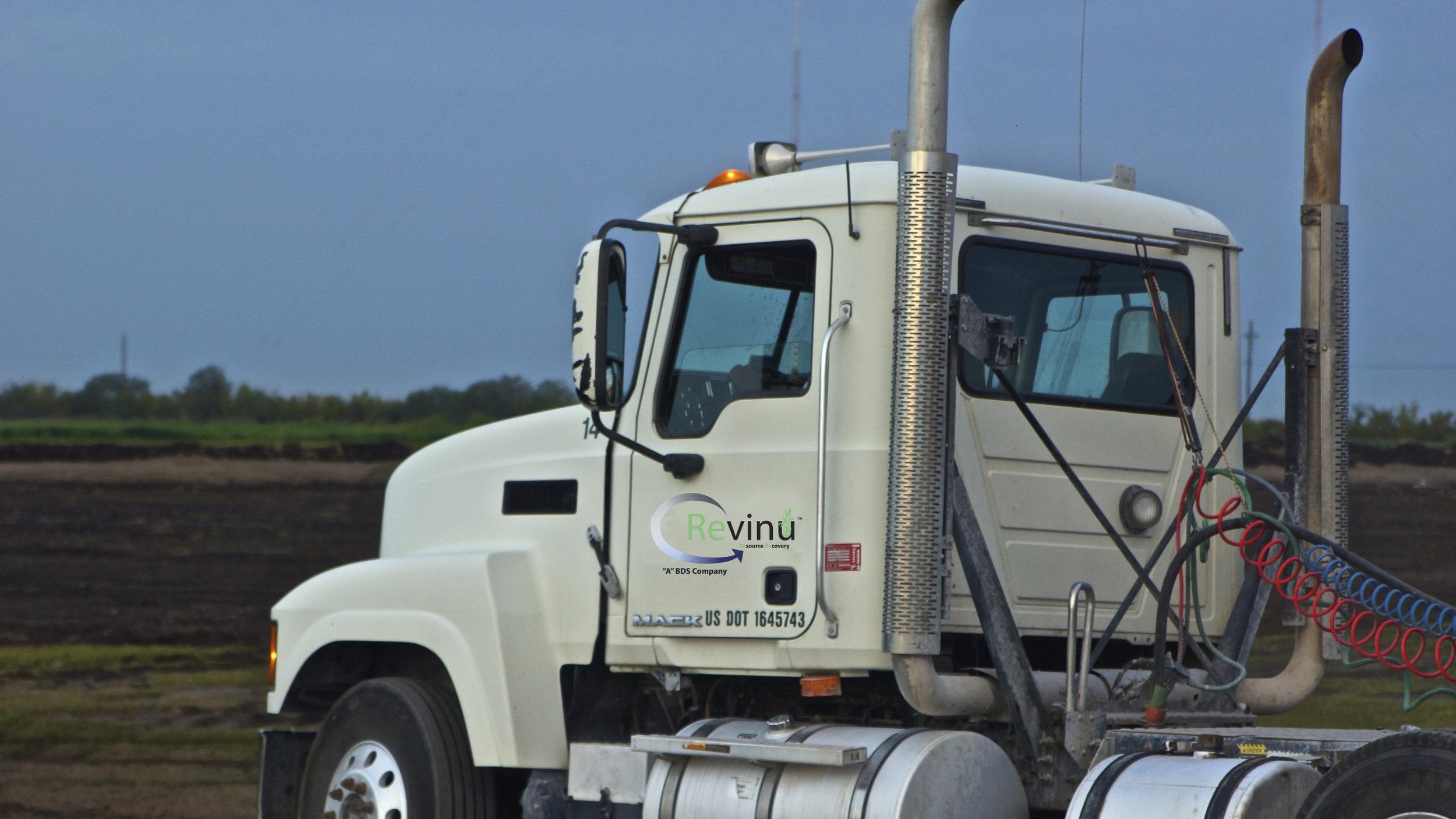 Truck w-Revinu Logo.jpg