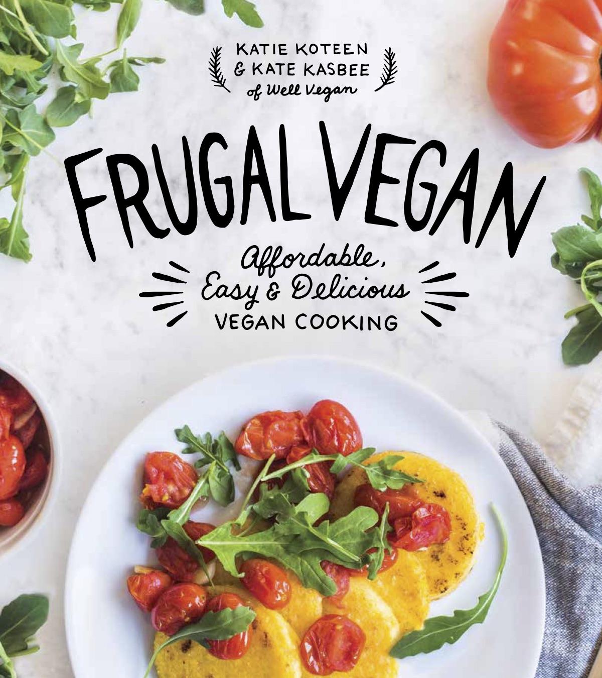 frugal-vegan.jpg