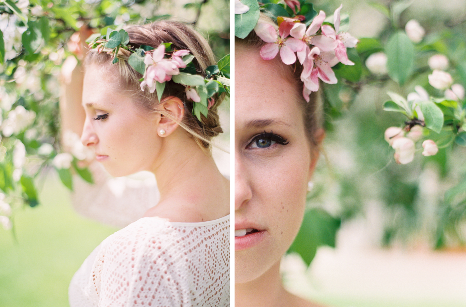 kateweinsteinphoto_molly_cherryblossoms7.jpg