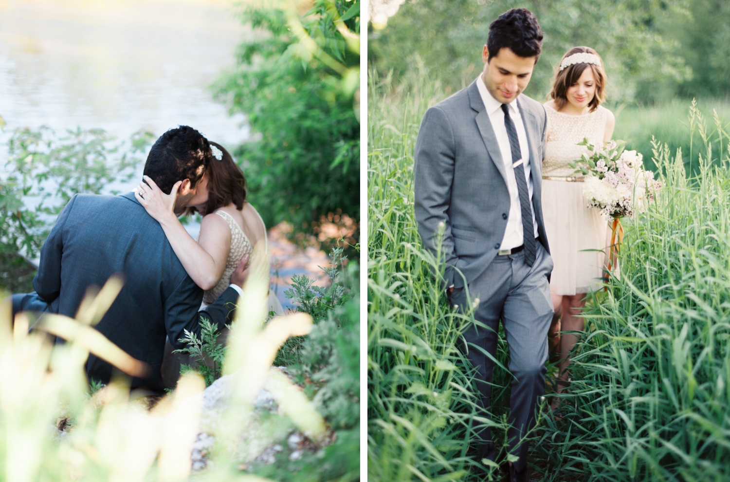 kateweinsteinphoto_megan_chris_milwaukee_wedding.jpg