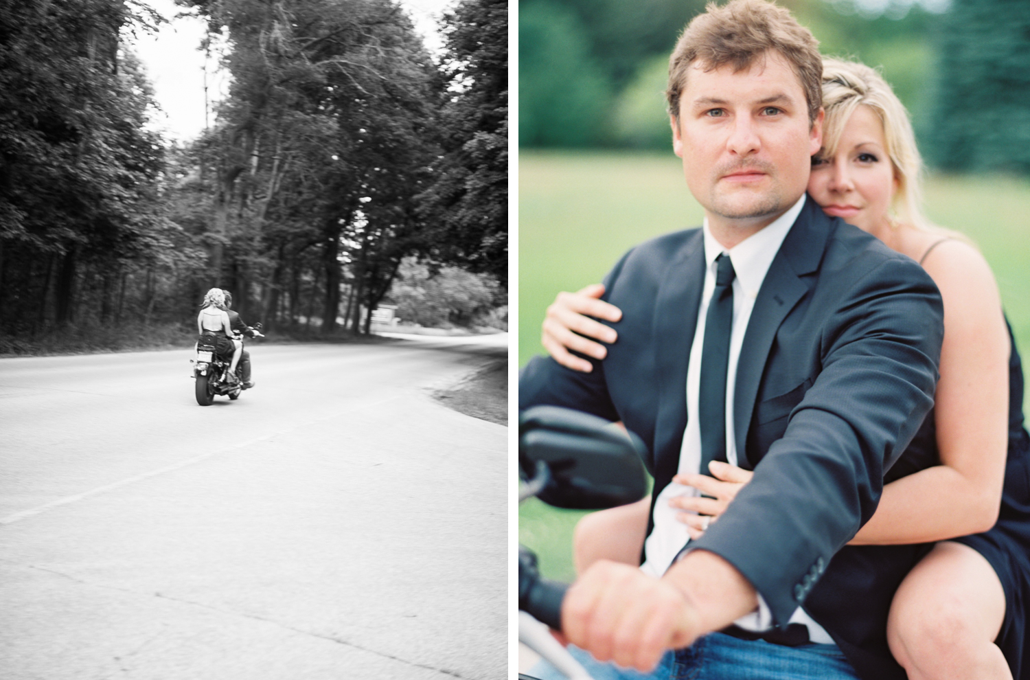 kateweinsteinphoto_racheldave_motorcycle_engagement_milwaukee.jpg