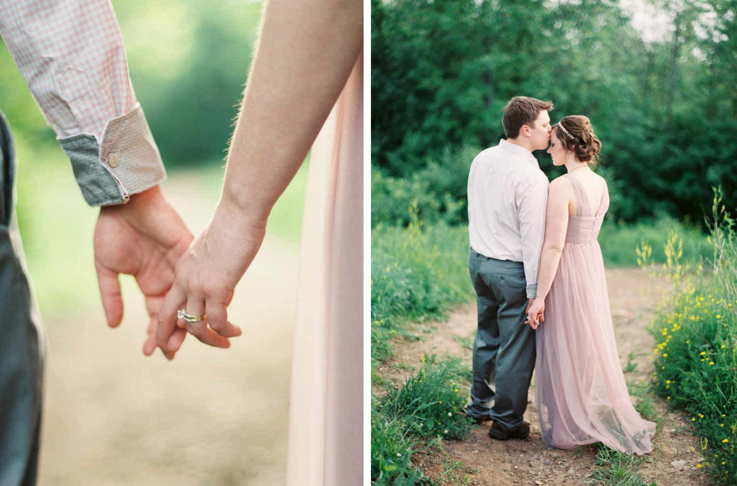 kateweinsteinphoto_heidi_cal_anniversary_engagement_milwaukee_wedding.jpg
