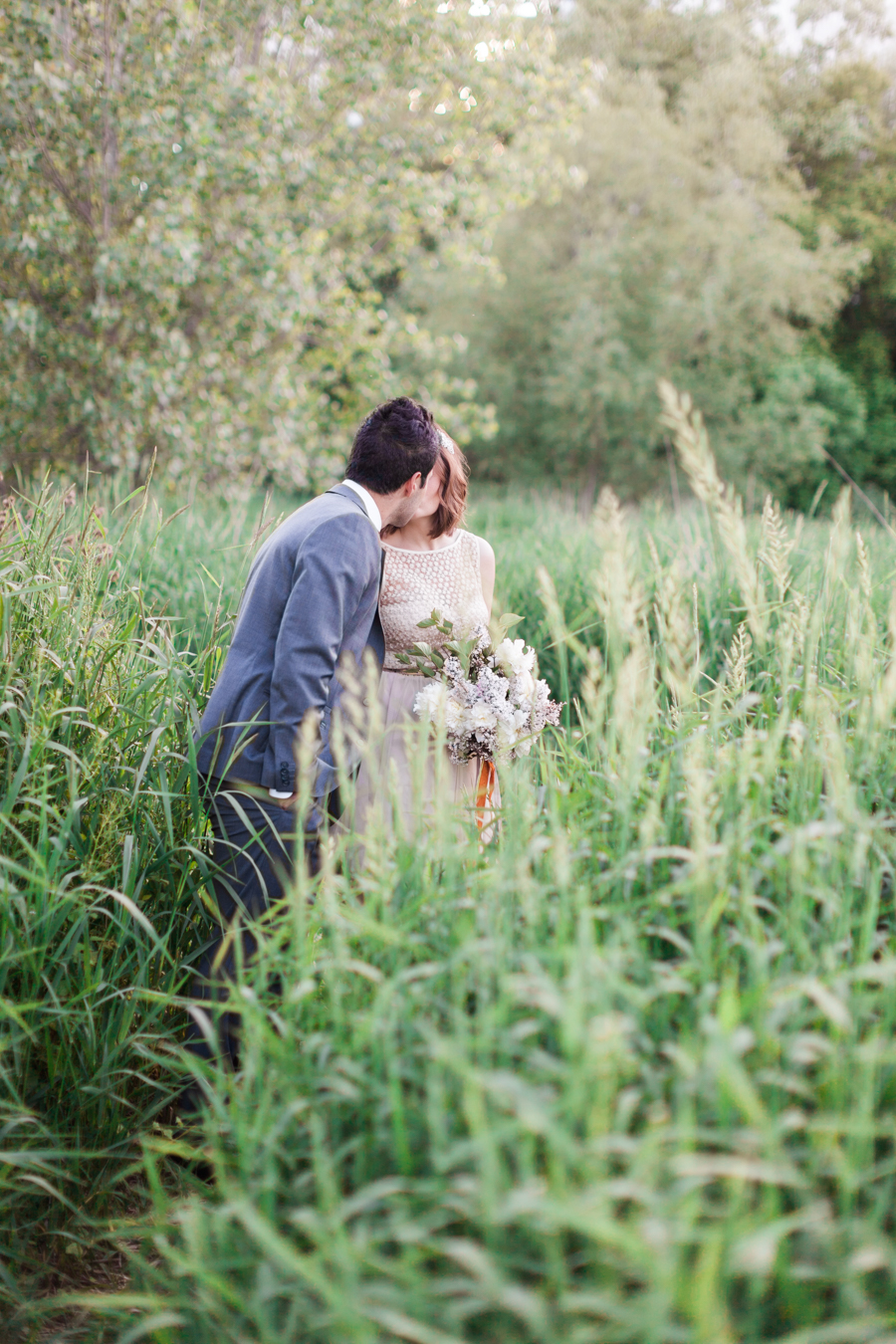 kateweinsteinphoto_megan_chris_wedding_shoot_3.jpg