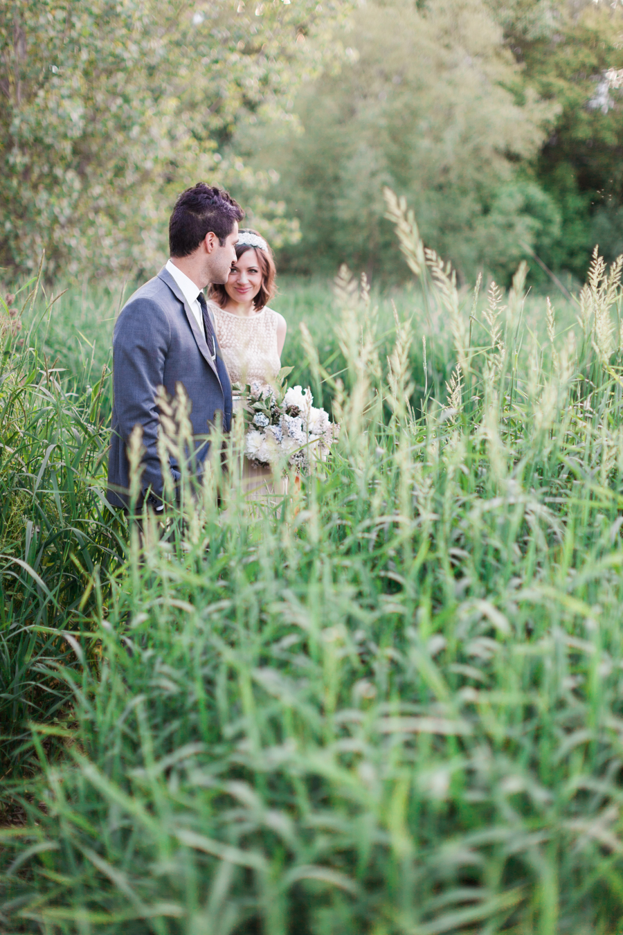 kateweinsteinphoto_megan_chris_wedding_shoot_2.jpg