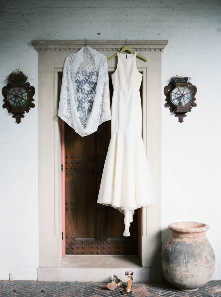 kateweinsteinphoto_villaterrace_weddingshoot_16.jpg
