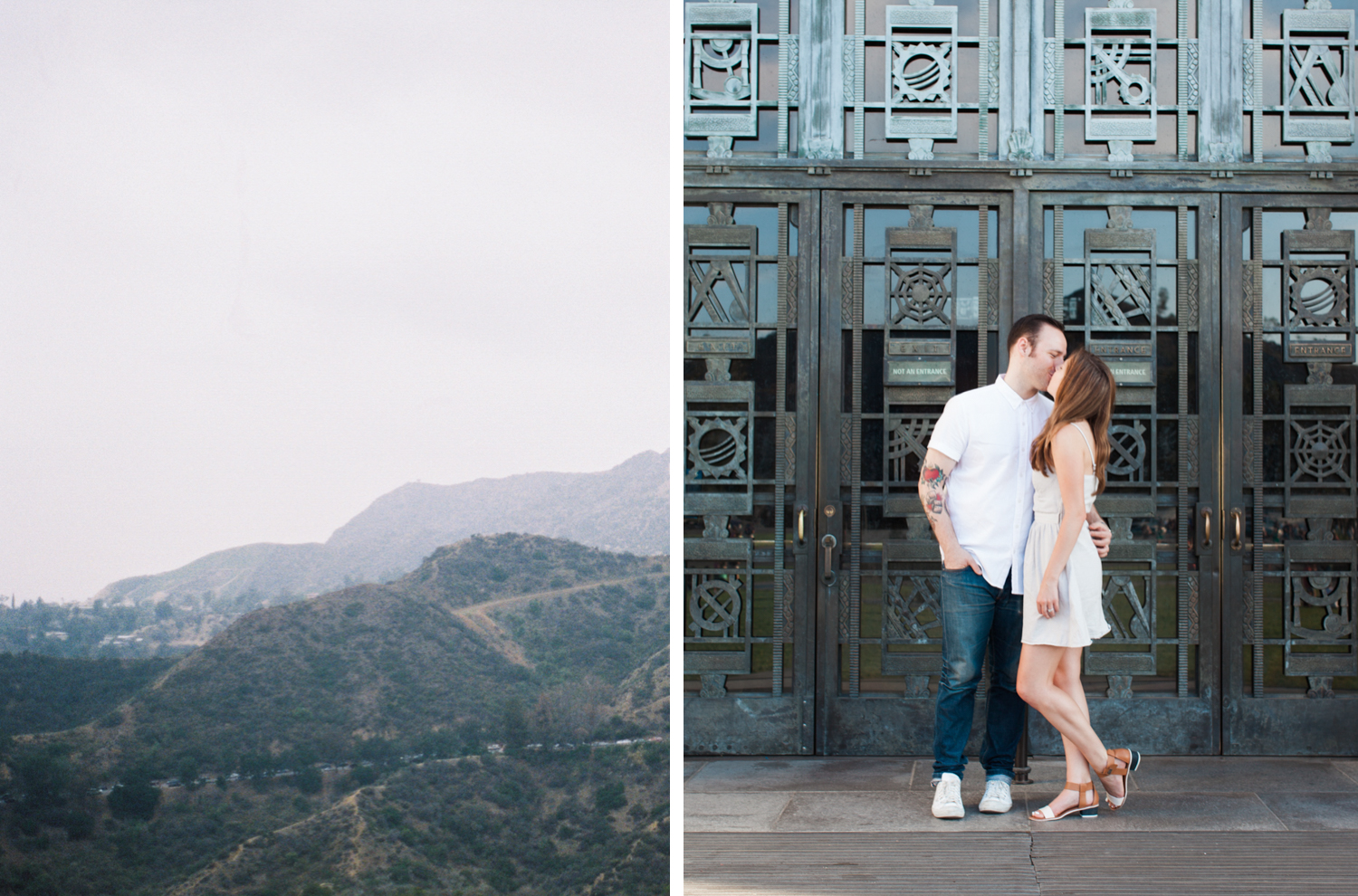 kateweinsteinphoto_sarahnick_griffithobservatory_la_engagement_film_wedding_photographer.jpg