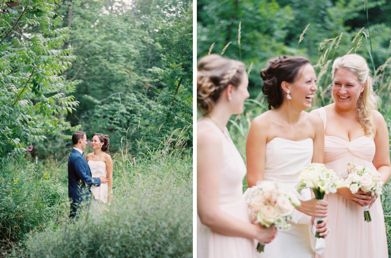 kateweinsteinphoto_milwaukee_chicago_wisconsin_film_fine_art_wedding_photographer_29.jpg