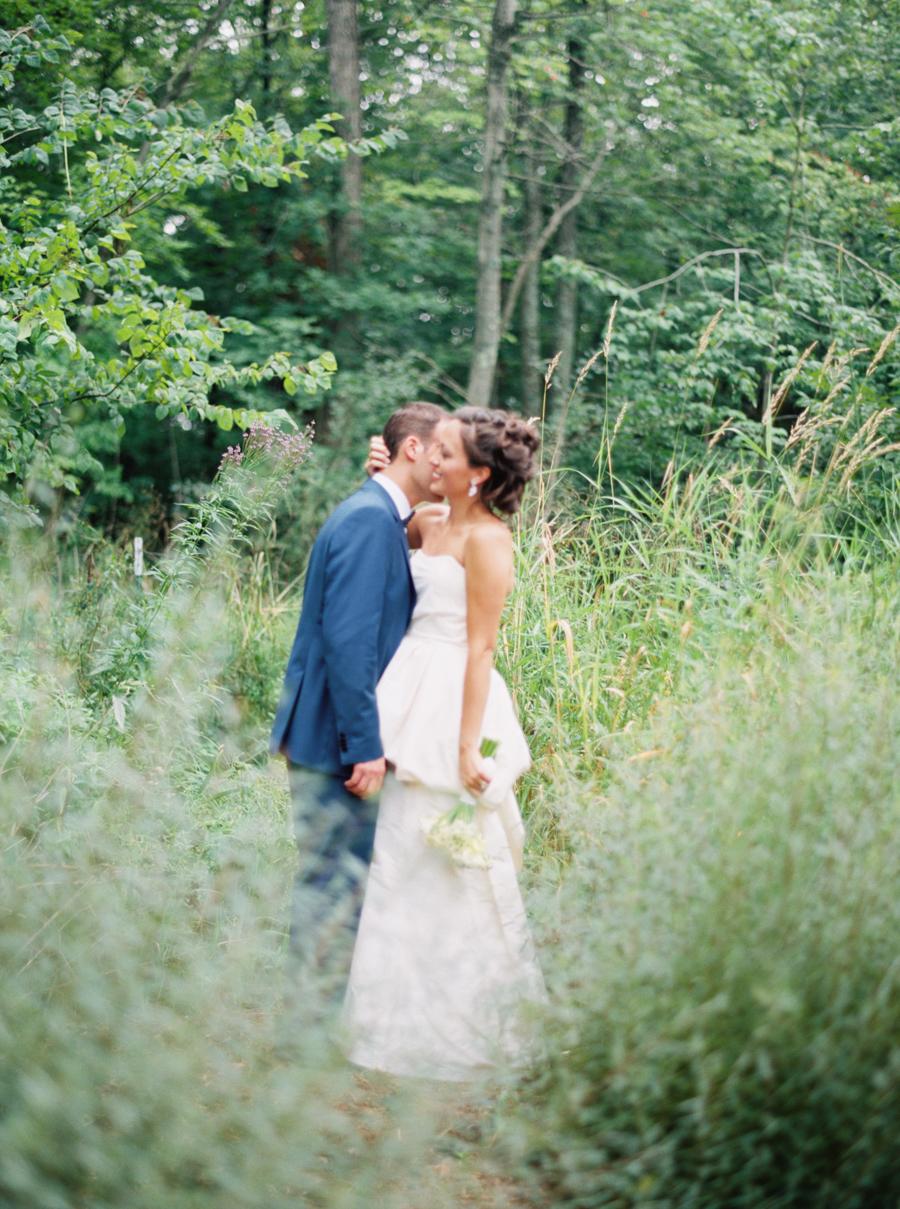 kateweinsteinphoto_chicago_milwaukee_wisconsin_wedding_film_fine_art_photographer_101.jpg