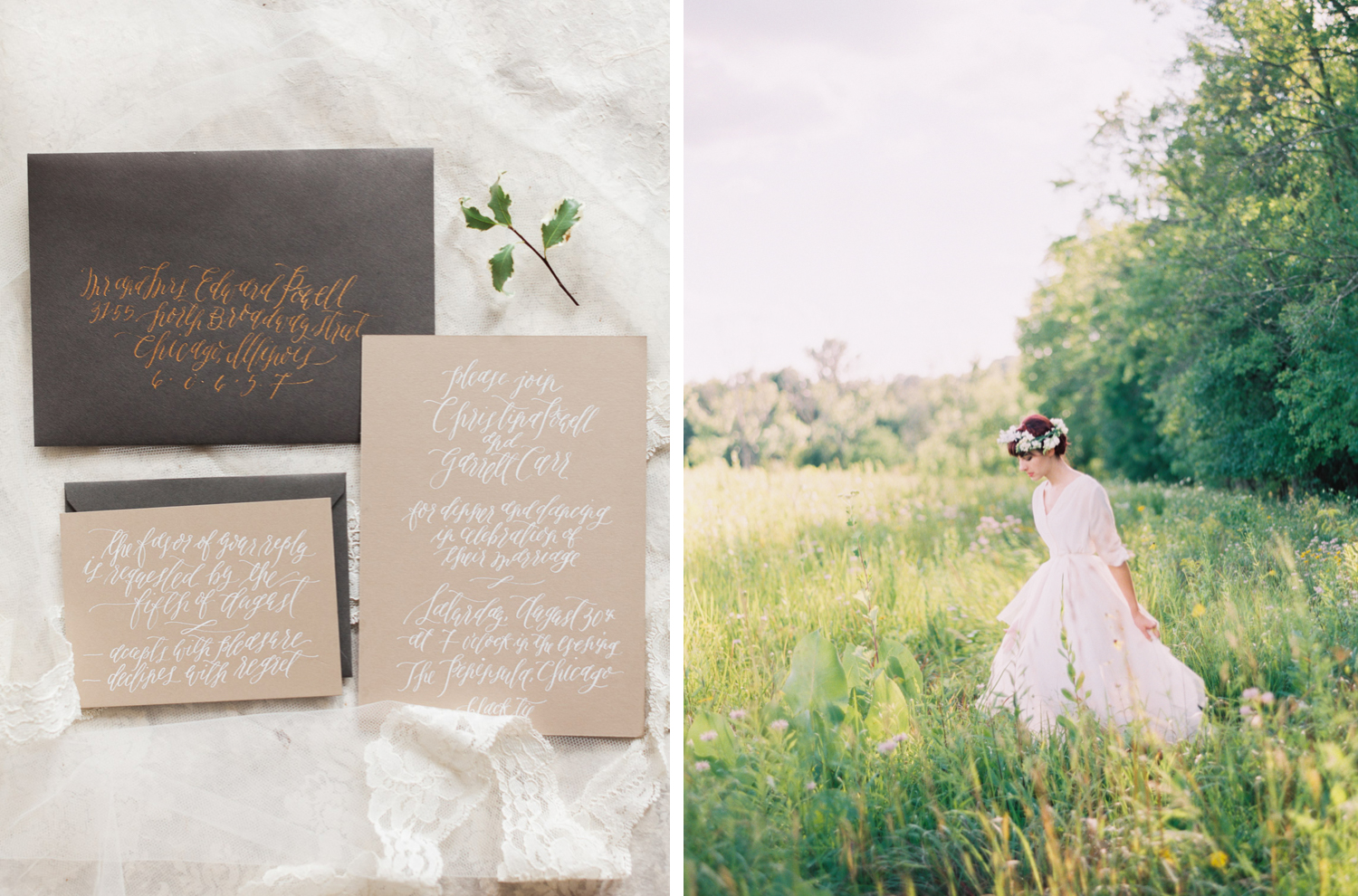 kateweinsteinphoto_woodland_forest_wedding_milwaukee_chicago_film_fine_art_wedding_photographer.jpg