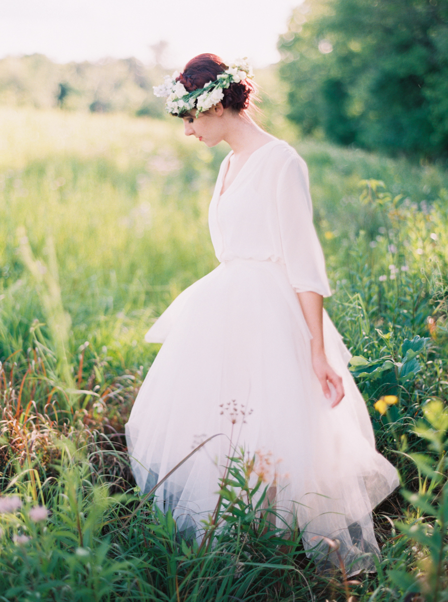 kateweinsteinphoto_meadow_wedding_chicago_fine_art_film_wedding_photographer105.jpg