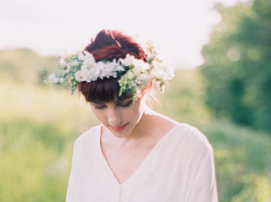 kateweinsteinphoto_meadow_wedding_chicago_fine_art_film_wedding_photographer115.jpg