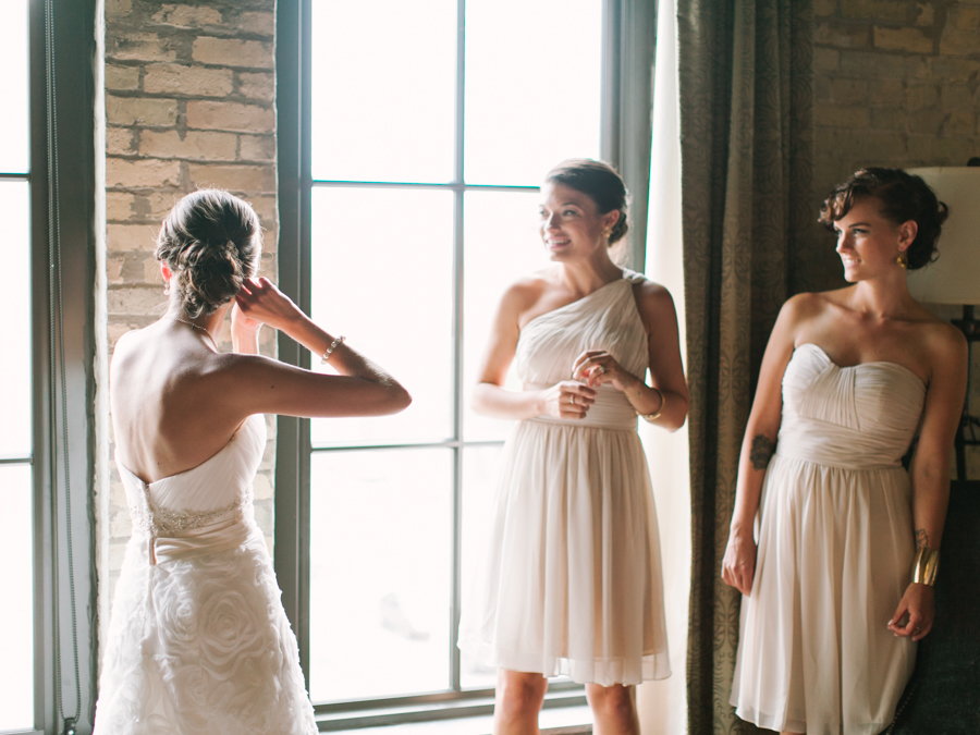 kateweinsteinphoto_milwaukee_brewhouse_inn_cuvee_wedding_film_photographer167.jpg