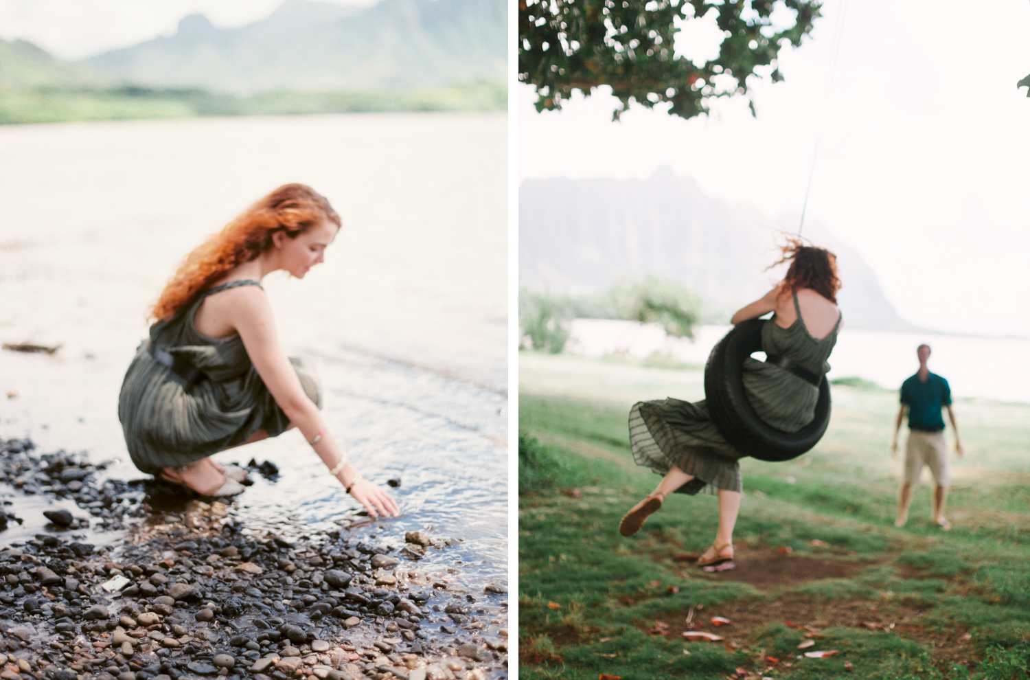 kateweinsteinphoto_hawaii_honolulu_film_wedding_phtoographer_tire_swing_engagement.jpg