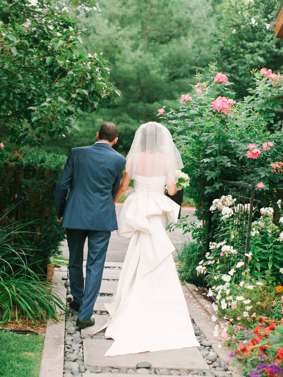 kateweinsteinphoto_chicago_milwaukee_film_wedding_photographer101.jpg