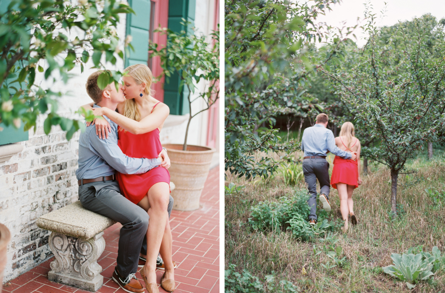 milwaukee_villa_terrace_wedding_film_photographer.jpg