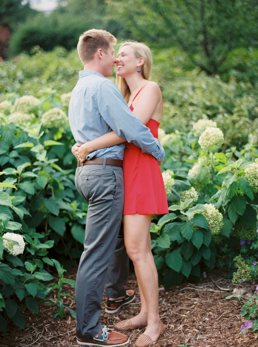 milwaukee_film_wedding_photographer_villa_terrace119.jpg